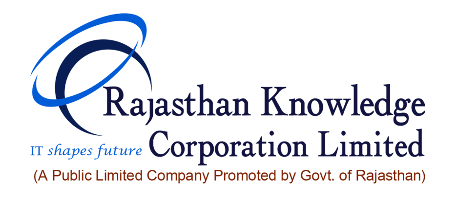 Rajasthan knowledge Corporation Ltd